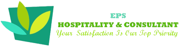 EPS Hospitality & Consultant
